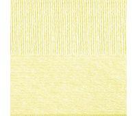 Пехорский текстиль Хлопок натуральный Св желтый