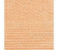 Пехорский текстиль Блестящий лен Беж