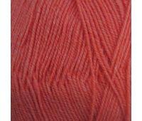 Пехорский текстиль Австралийский меринос Настурция