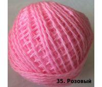 Карачаевская Розовый