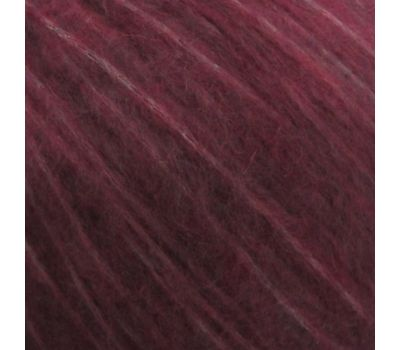 Пехорский текстиль Гламурная Цикламен, 40