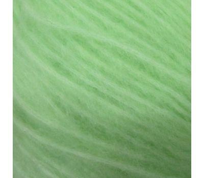 Пехорский текстиль Гламурная Салатовый, 41