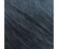 Пехорский текстиль Гламурная Новая джинса