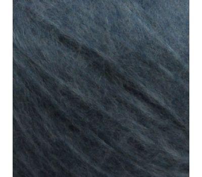 Пехорский текстиль Гламурная Новая джинса, 770