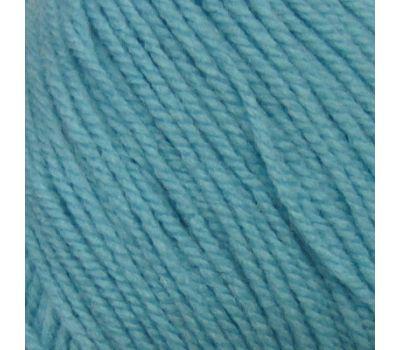 Пехорский текстиль Детская новинка Ледяной, 336