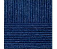 Пехорский текстиль Молодежная Темно синий