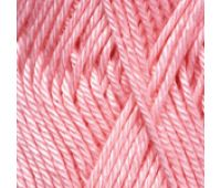 YarnArt Begonia Нежно розовый