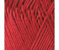 YarnArt Begonia Красный