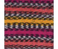 YarnArt Crazy Color