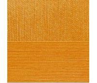 Пехорский текстиль Северная Горчица