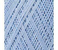 YarnArt Canarias Голубой