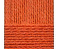 Пехорский текстиль Удачная Рыжик