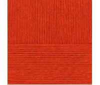 Пехорский текстиль Удачная Св терракот