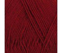 Пехорский текстиль Перспективная Кармин