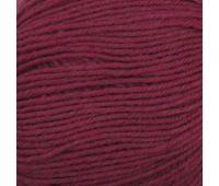 Пехорский текстиль Детский каприз Клевер