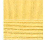 Пехорский текстиль Конкурентная Св желтый