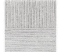 Пехорский текстиль Успешная Св серый