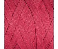 YarnArt Ribbon Красный