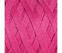 YarnArt Ribbon Фуксия
