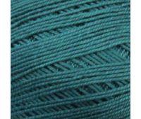 Пехорский текстиль Успешная Хвоя