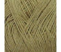 Пехорский текстиль Конопляная Песочный