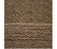 Пехорский текстиль Деревенская Темн верба
