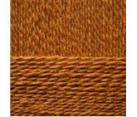 Пехорский текстиль Деревенская Золотистый