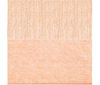 Пехорский текстиль Вискоза натуральная Персик
