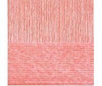 Пехорский текстиль Вискоза натуральная Лосось