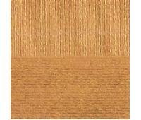 Пехорский текстиль Вискоза натуральная Св золото