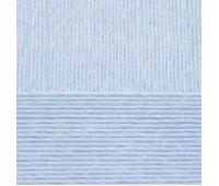 Пехорский текстиль Вискоза натуральная Св голубой
