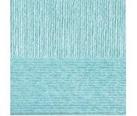 Пехорский текстиль Вискоза натуральная Льдинка