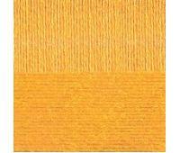 Пехорский текстиль Вискоза натуральная Канарейка