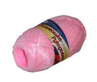 Хозяюшка-Рукодельница Для души и душа (для мочалок) Розовый сон