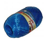 Хозяюшка-Рукодельница Для души и душа (для мочалок) Темно синий