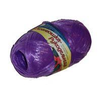 Хозяюшка-Рукодельница Для души и душа (для мочалок) Фиолетовый