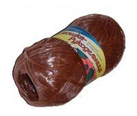 Хозяюшка-Рукодельница Для души и душа (для мочалок) Шоколадный