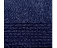 Пехорский текстиль Деревенская Тем синий