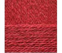Пехорский текстиль Деревенская Бордо
