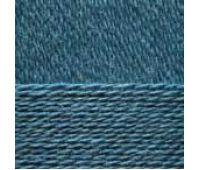 Пехорский текстиль Деревенская Морская волна
