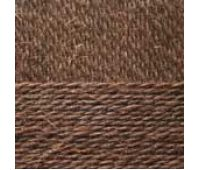 Пехорский текстиль Деревенская Шоколад