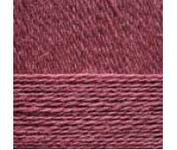 Пехорский текстиль Деревенская Ежевика