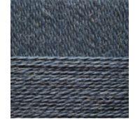 Пехорский текстиль Деревенская Джинсовый