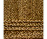 Пехорский текстиль Деревенская Табак