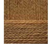 Пехорский текстиль Деревенская Лама