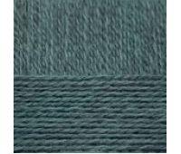 Пехорский текстиль Деревенская Лавр