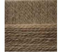Пехорский текстиль Деревенская Натуральный