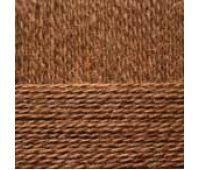 Пехорский текстиль Деревенская Кора