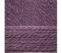 Пехорский текстиль Деревенская Персидская сирень