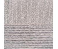 Пехорский текстиль Деревенская Мышонок